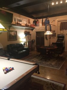 11-17-18 Stumble Inn 008
