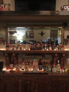 11-17-18 Stumble Inn 027
