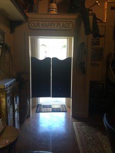 11-17-18 Stumble Inn 029