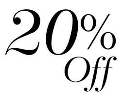 Get 20% Off to celebrate CHUGG's Birthday with the coupon code CHUGG 20Percent