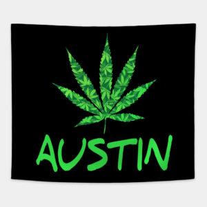 https://www.texastribune.org/2020/01/24/austin-texas-police-chief-marijuana-arrests-will-continue/ 4