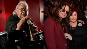https://consequenceofsound.net/2019/01/ozzy-osbourne-terminally-ill-former-bandmate-platinum-records