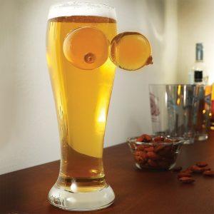 Beer Boobs2