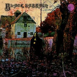 https://loudwire.com/black-sabbath-cover-woman-black-figure/ Black_Sabbath_debut_album