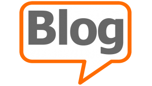 Looking at doing another blog article. Any subjects you'd like read about? Blog