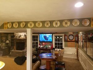 Bruins-retirement-bannershelmet-wallHelmets-sports-roomlazy-viking-bar-area-1-1lazy-viking-bar-area-