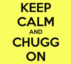 @chugg CHUGG2 (2)