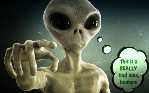 https://www.foxnews.com/science/over-400k-facebook-users-pledge-area-51-raid-lets-seem-them-aliens C