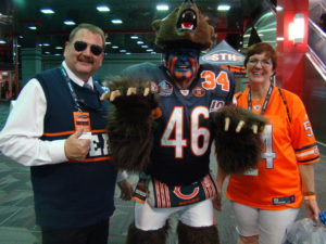 Got to meet him at the Bears 100 Convention. Hope he gets the induction! DSC07819