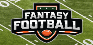 FANTASY FOOTBALL12