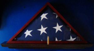 Thank you to all veterans, past, present, and future for all you do for our freedom! FB_IMG_14958861