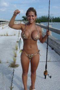 Fishin2