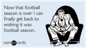 Football111