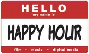 Happy Hour10