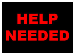 Help Wanted4