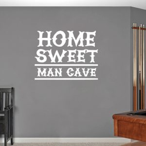 Home Sweet Cave2