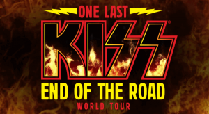 https://www.google.com/amp/s/www.rollingstone.com/music/music-news/kiss-final-end-of-road-world-tour