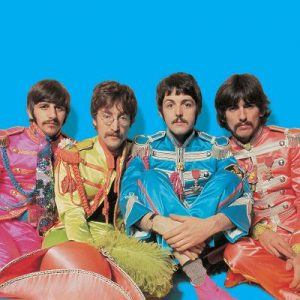 The Cheat Sheet: Did The Beatles Really Sell More Records Than Zeppelin and The Stones Combined?. ht