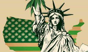 Forbes: Embattled New York Introduces New Marijuana Legalization Bill. https://www.forbes.com/sites/