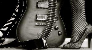 ROCK N ROLL24