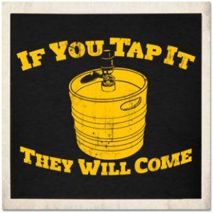 Tap It3
