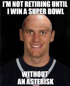 Tom-Brady-cheating-meme-1