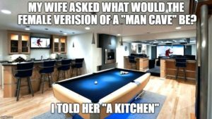 WIFE62