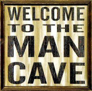 @jeffrey-walton Welcome24