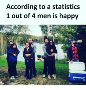 according-to-a-statistics-1-out-of-4-men-is-23108836