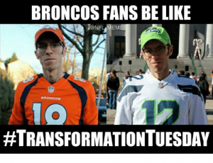 broncos-fans-be-like-nfl-memes-broncos-transformationtuesday-553109