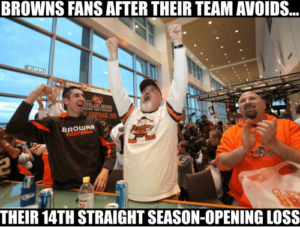 browns-fans-after-their-team-avoids-nflmemez-bank-dio-network-36139573(1)