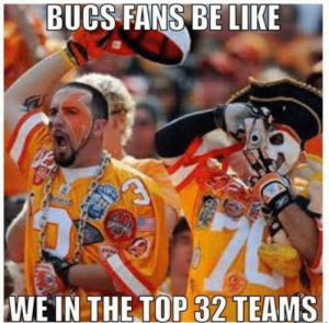 bucs-fans-be-like-we-in-the-top-32-teams-52012028-1bucs-fans-are-ready-for-nflmemez-another-2-win-se