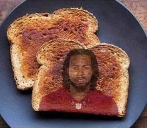 Anyone can make toast… facebook_1568586066862001