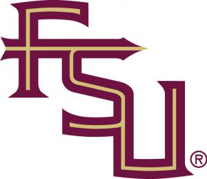 fsu_seminoles_logo_fsu_same