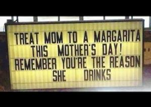 happy-mothers-day-meme-9-1557353730555ad4e067f856ab0deb5e6a5c051eda596