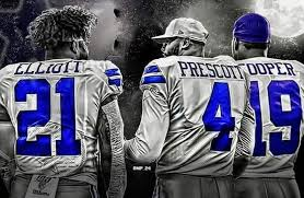 https://www.si.com/nfl/cowboys/news/cowboys-60th-birthday-to-be-celebrated-by-fans-event-with-new-pa