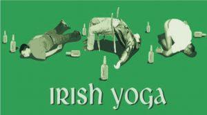 irish-yoga-740×431@2x