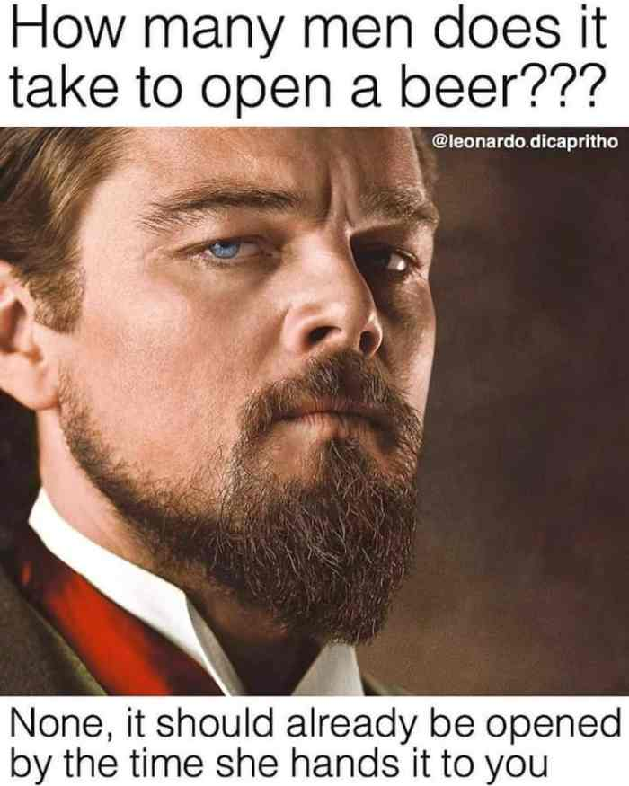 1b2bc132fd09eda4cd3a4a48788c22e7l-46349-how-many-men-does-it-take-to-open-a-beer-none-it-should-alre
