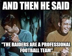 raiders16
