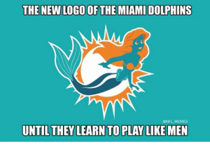 the-new-logo-of-the-miami-dolphins-nam-nfl-memes-11582864