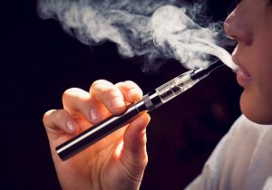 CNN: Cannabis industry calls for legalization and regulation to snuff out underground vapes. https:/