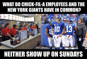 what-do-chick-fil-a-employees-and-the-new-york-giants-have-28202786-1
