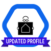 """Badge icon """"Architect (1484)"""" provided by Joel Burke, from The Noun Project under Creative Commons - Attribution (CC BY 3.0)"""
