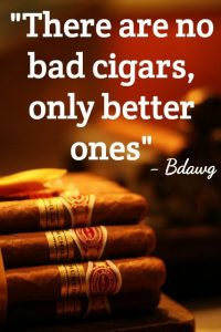 Cigar8