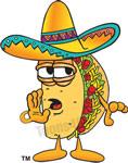 Taco Yo