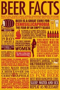 BEER FACTS4