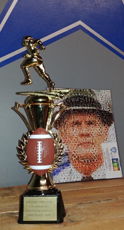 trophy16TROPHY23TROPHY28