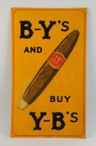 cigars2