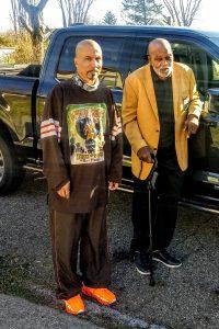 More Jim Brown 20201116_134013~220201116_13395320201116_134113~220201116_134013