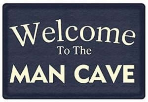WELCOME CAVE2